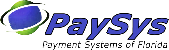 Payment Systems of FL